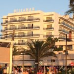 Photo of Bellamar Hotel
