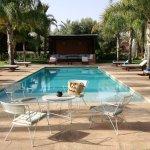 Photo of Villa Jardin Nomade