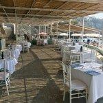 Photo of Grand Hotel Tritone