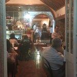 Restaurante Correio da Areiaの写真