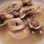 Foto de Di Mare Italian Restaurant