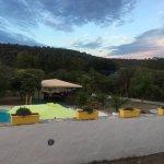 Photo de Il Sogno di Alghero