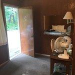 Foto de West Glacier Motel