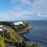 Photo of Killiney Hill