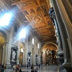 Photo of Arcibasilica di San Giovanni in Laterano