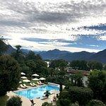 Photo de Boutique-Hotel Remorino