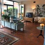 Boutique-Hotel Remorino Foto