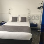 Photo of Best Western Hotel San Benedetto