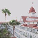 Foto de Hotel del Coronado