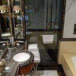 Hotel Grande Bretagne, A Luxury Collection Hotel Foto