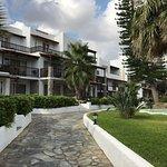 Foto de Alexander Beach Hotel & Village