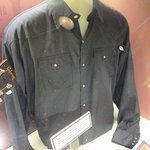Chris Stapleton Shirt