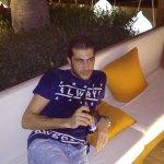 Photo of AlNafourah Garden