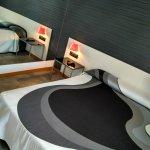 La Suite Hotel Foto