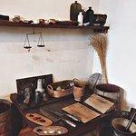 Photo of Museum Het Rembrandthuis (Rembrandt House)
