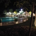 Фотография Ristorante Hotel Residence Il Porto