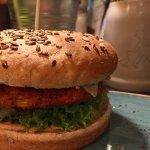 Bilde fra HANS IM GLUECK Burgergrill & Bar