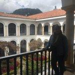 Photo de Musée de Bogota