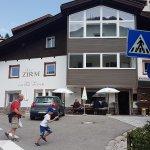 Photo of Ristorante Stua Zirm