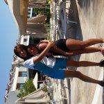 Photo of Jiva Beach Resort