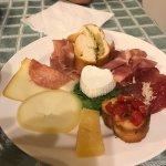 Photo of Osteria delle 5 Vie