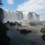 Foto de Cataratas do Iguaçu