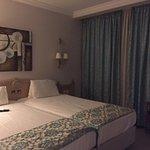 Foto de Solana Hotel and Spa