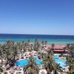 Photo of Riadh Palms Hotel