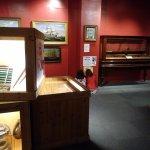Lots of history of Sunderland ship bulding