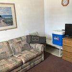 One of the Motel Crown Jewels of Wildwood. Very clean and friendly staff. Family affordable! Onl