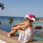 Royal Azur Thalasso Golf Foto