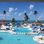 Foto di Breezes Resort & Spa Bahamas