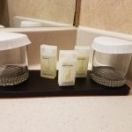 Photo de Embassy Suites by Hilton Omaha-La Vista/Hotel & Conference Center