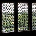 Magnificent windows