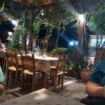 Photo of Efthimis Pizza Restaurant