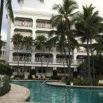 Unforgettable vacation stay at Lago Mar
