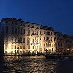 SINA Centurion Palace Foto