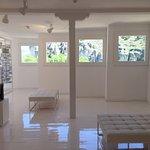 Photo de Museo de Arte Abstracto Espanol  - Casas Colgadas