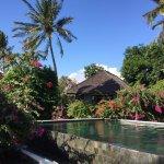 Photo of Villa Markisa Dive Resort