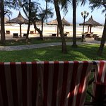Photo of Phu Hai Beach Resort & Spa