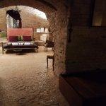 Foto de Casa Museo Palazzo Valenti Gonzaga