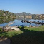 Alisal Guest Ranch & Resort Foto
