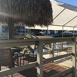 Photo of Hideaway Waterfront Resort & Hotel