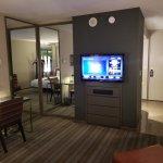 Foto de MGM Grand Hotel and Casino
