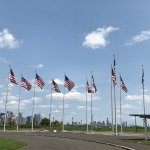 Photo de Liberty State Park