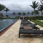 Foto de The Elements Oceanfront & Beachside Condo Hotel