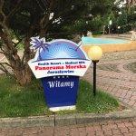 Photo of Aquapark Health Resort & Medical SPA Panorama Morska