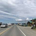 Photo de Land's End Resort