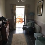 Craigbank Guest House