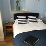 Craigbank Guest House Foto